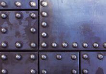 Ocelové konstrukce - design řešení pro novou dobu